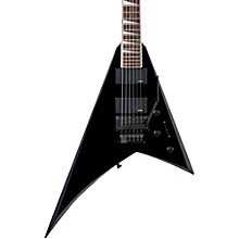 Jackson RRXMG Rhoads X Series Electric Guitar Black