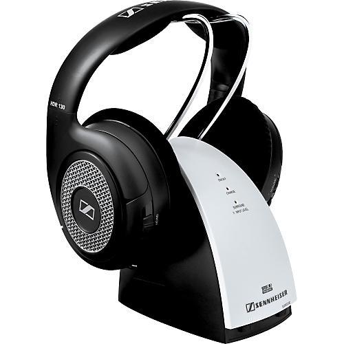 Sennheiser RS 130 Wireless Headphones-thumbnail