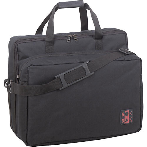 Gizmo Bags RS-1317