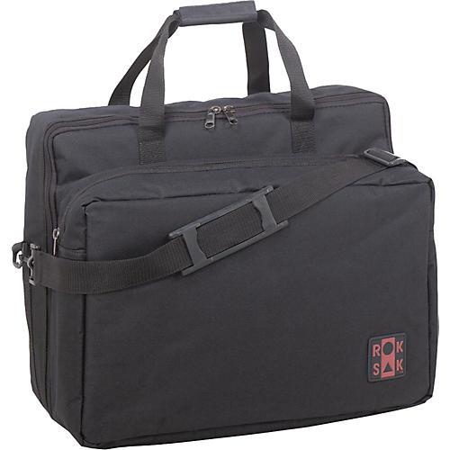 Gizmo Bags RS-1317-thumbnail