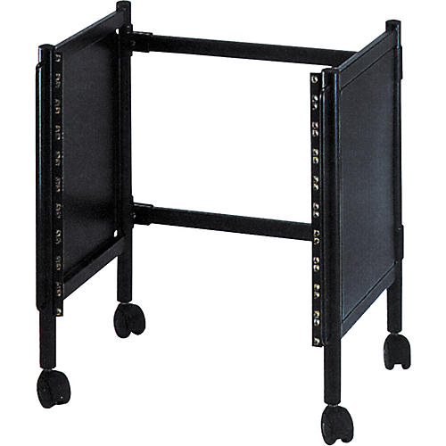 Quik-Lok RS-955 Rack with Caster-thumbnail