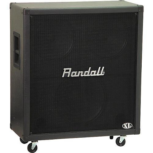 Randall RS125CX 2X12