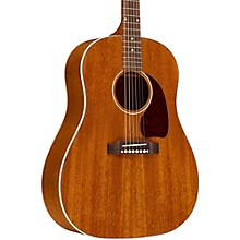Gibson RS4TGMG17 J-45 Genuine Acoustic-Electric Guitar