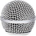 D'Andrea RS58 Microphone Replacement Screen-thumbnail