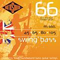 Rotosound RS66EL Extra Long Scale Bass Strings  Thumbnail