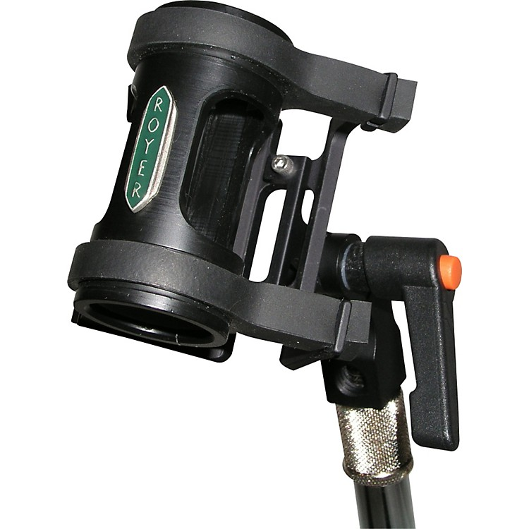 Royer RSM-1 Professional Shock Mount