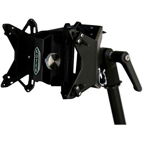 Royer RSM-SS24 Sling-Shock-thumbnail