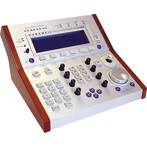 Kurzweil RSP-8 Remote Control for KSP8-thumbnail