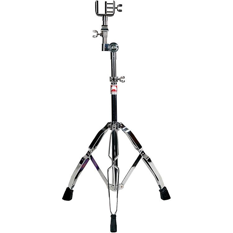 RhythmTechRT-5250 Bongo Stand