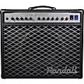 Randall RT Series RT50C 50W 1x12 Tube Guitar Combo Amp  Thumbnail