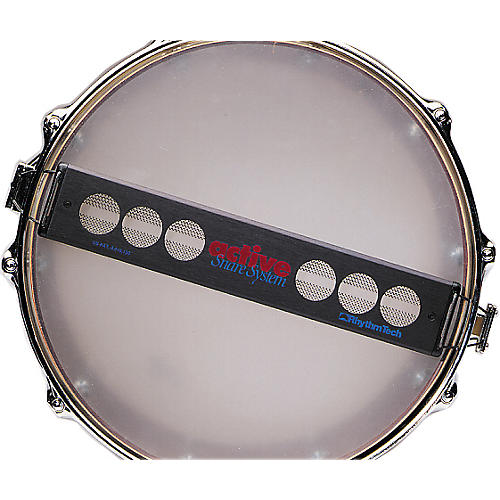 RhythmTech RT7000 Active Snare System