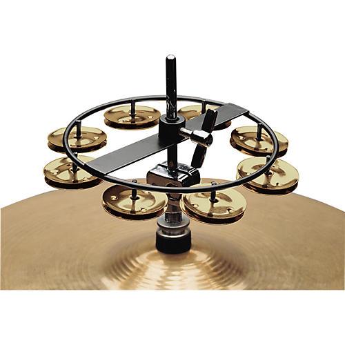 RhythmTech RT7410 Brass Hat Trick