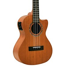 Open Box Alvarez RU22TCE Tenor Acoustic-Electric Ukulele