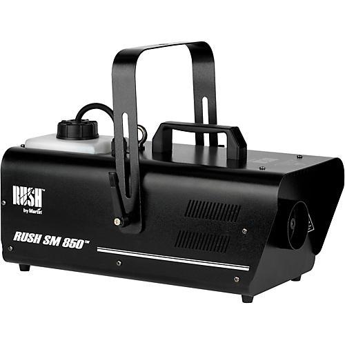 Martin Professional RUSH SM850 850W Fog Machine