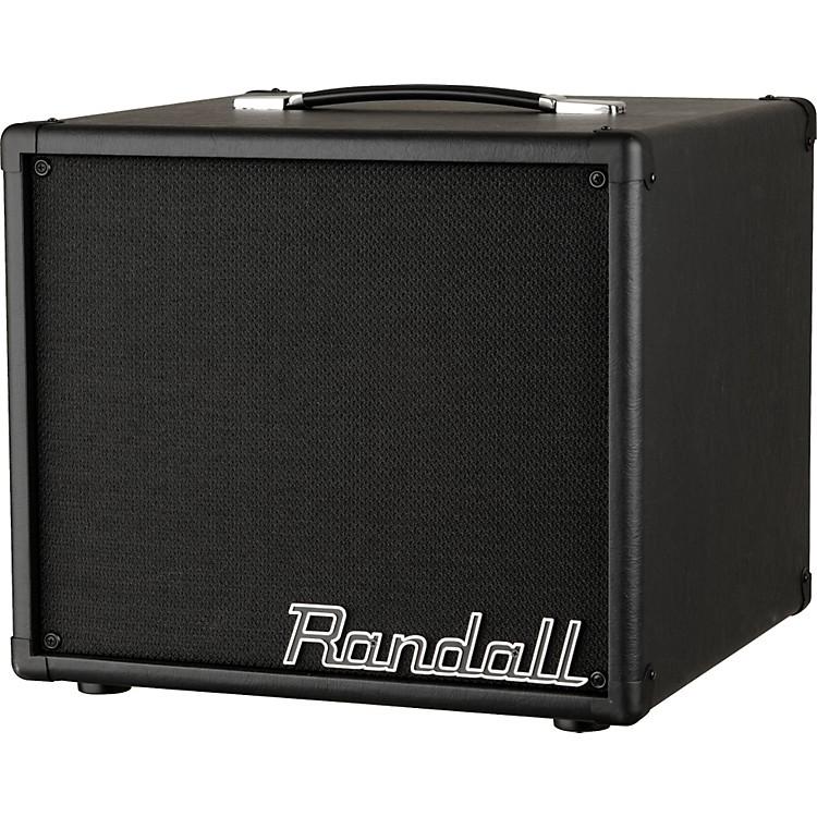 RandallRV Series RV112GB 25W 1x12 Guitar Speaker Cabinet