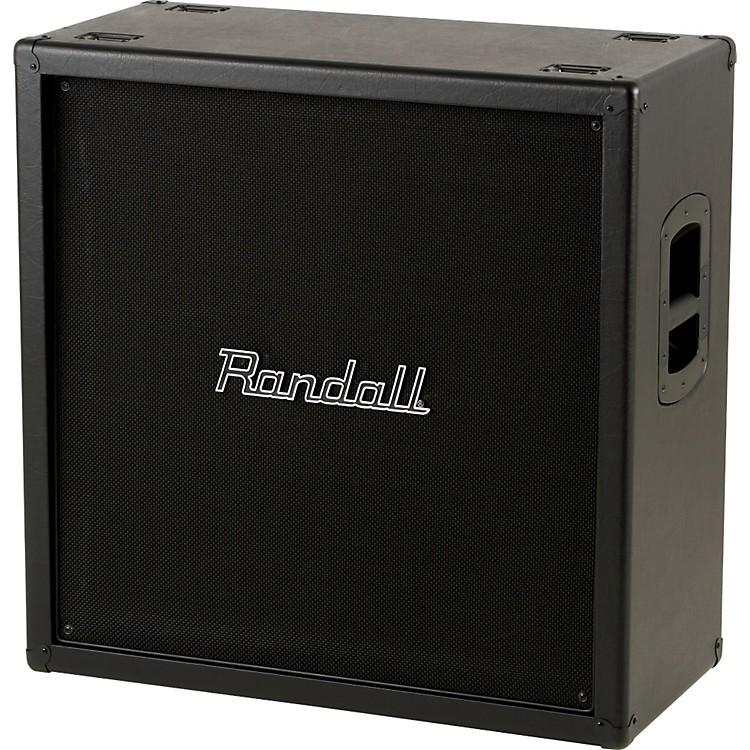RandallRV412-100 400W 4x12 Guitar Speaker Cabinet