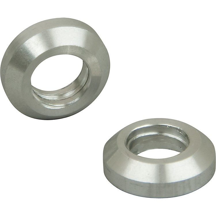 Grover ProRW Timpani Handle Replacement Washers