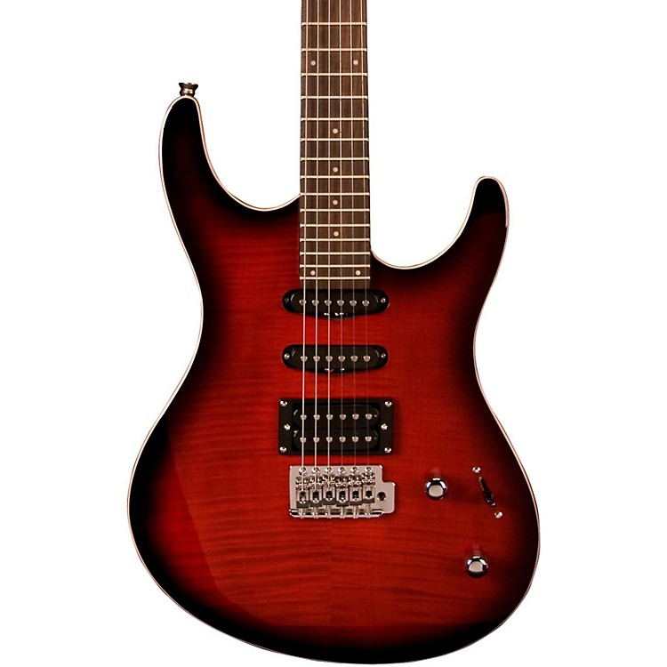 Washburn RX20 Electric Guitar