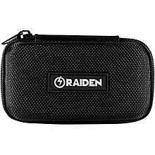 Raiden RXI-F1 Nylon Case