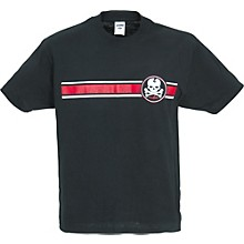 Gear One Racer Horizontal T-Shirt