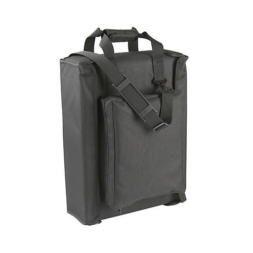 Kaces Rack Case-thumbnail
