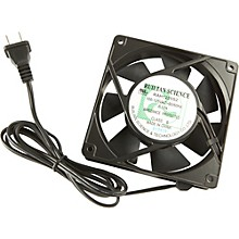 Odyssey Rack Cooling Fan