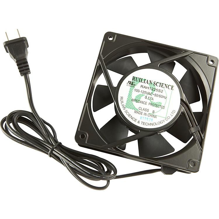 OdysseyRack Cooling Fan4.5
