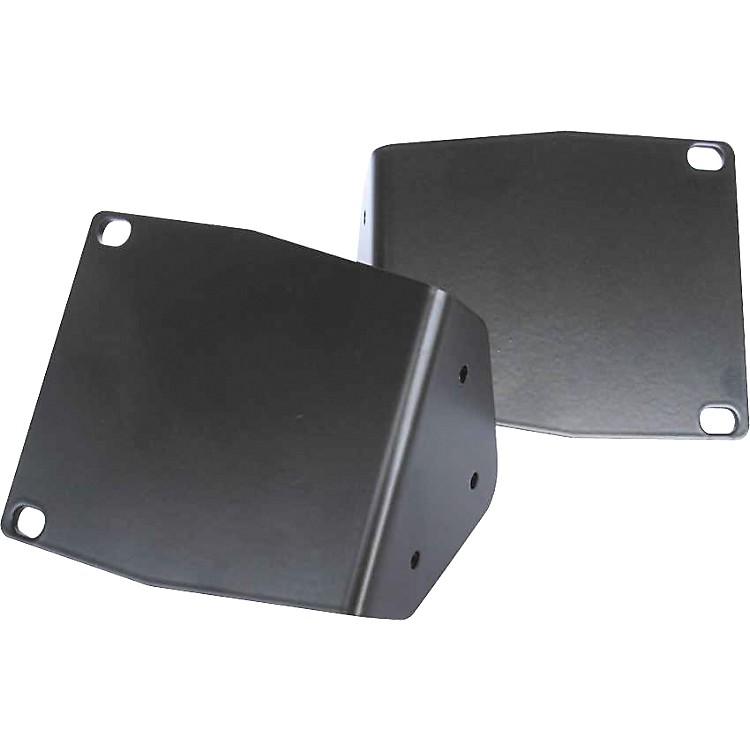 MarkbassRack Ear Kit for Little Mark 250 and Little Mark II