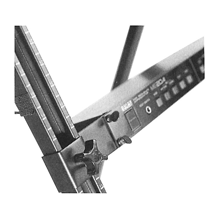 Standtastic Rack Mount Kit for Keyboard Stands
