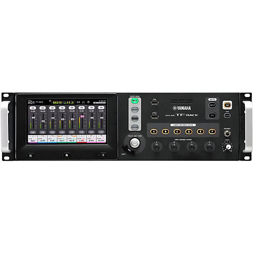 yamaha rack mount tf mixer musician s friend