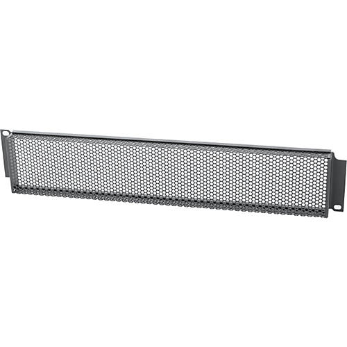 Music Accessories Rack Security Panel