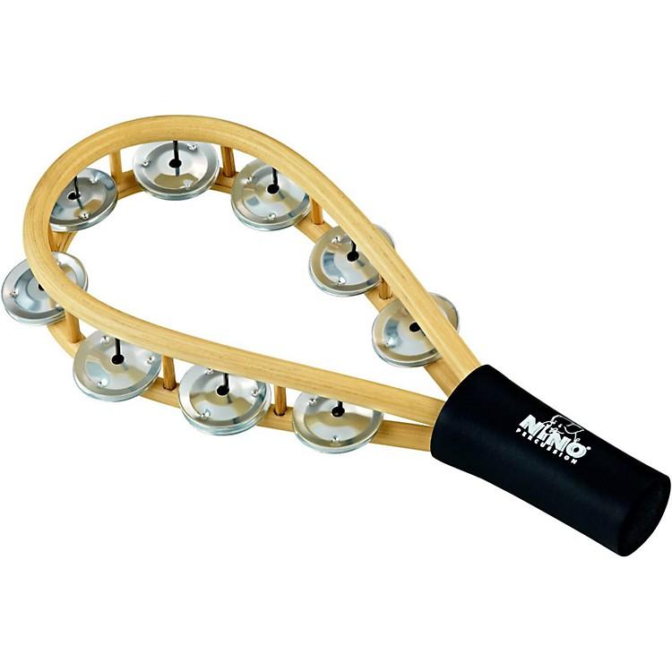 NinoRacket Tambourine