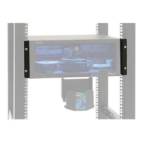 Primera Rackmount Kit for Bravo XR-thumbnail