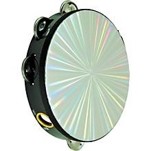 Remo Radiant Series Tambourine