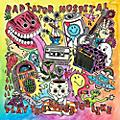 Alliance Radiator Hospital - Play The Songs You Like thumbnail