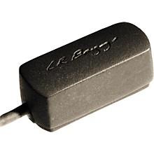LR Baggs Radius Transducer Pickup for Mandolin Level 1