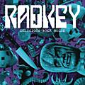Alliance Radkey - Delicious Rock Noise thumbnail