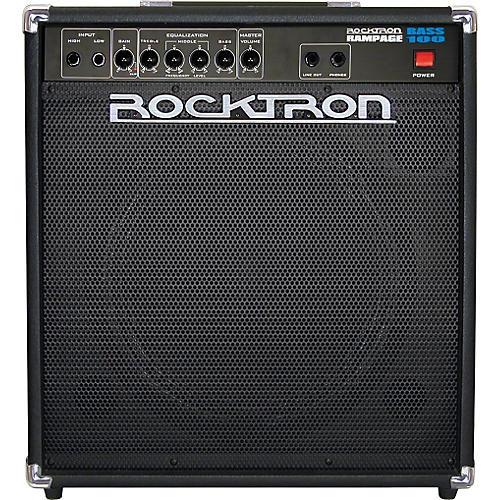Rocktron Rampage Bass 100 Combo Amp-thumbnail