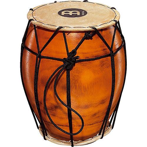 Meinl Ramwong Thai Drum-thumbnail