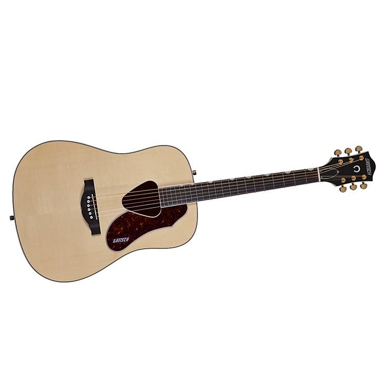 Gretsch GuitarsRancher Dreadnought Acoustic Guitar