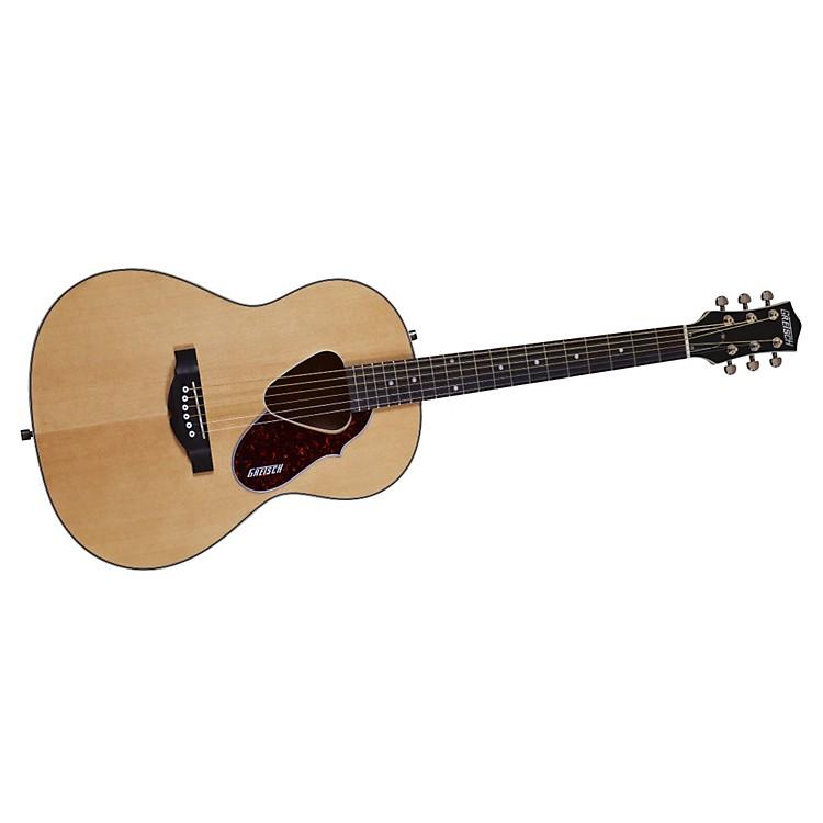 Gretsch GuitarsRancher Folk Acoustic Guitar