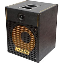 Markbass Randy Jackson Signature New York 151 RJ 1x15 Bass Speaker Cabinet Level 2 Regular 888366048597