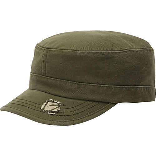 Zildjian Ranger Cap Olive