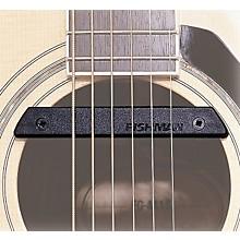 Open BoxFishman Rare Earth Pro-Rep-102 Humbucking Soundhole Pickup