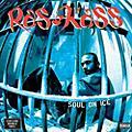 Alliance Ras Kass - Soul On Ice thumbnail