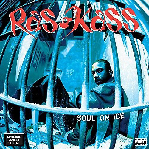 Alliance Ras Kass - Soul On Ice