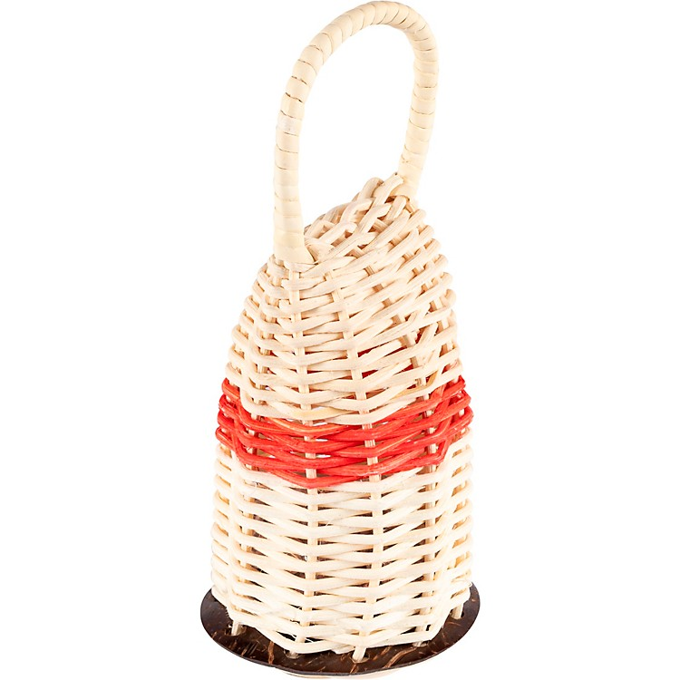Meinl Rattan Caxixi Large
