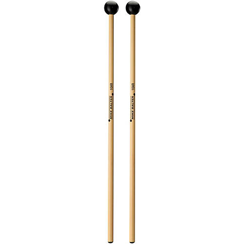 Mike Balter Rattan Keyboard Mallets