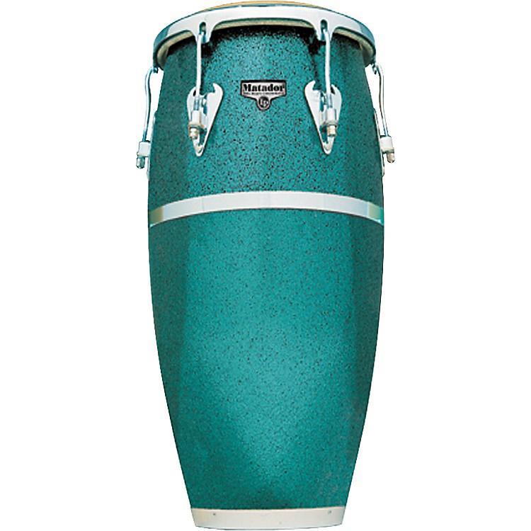 LPRaul Rekow Custom Fiberglass Conga11 Inch Quinto