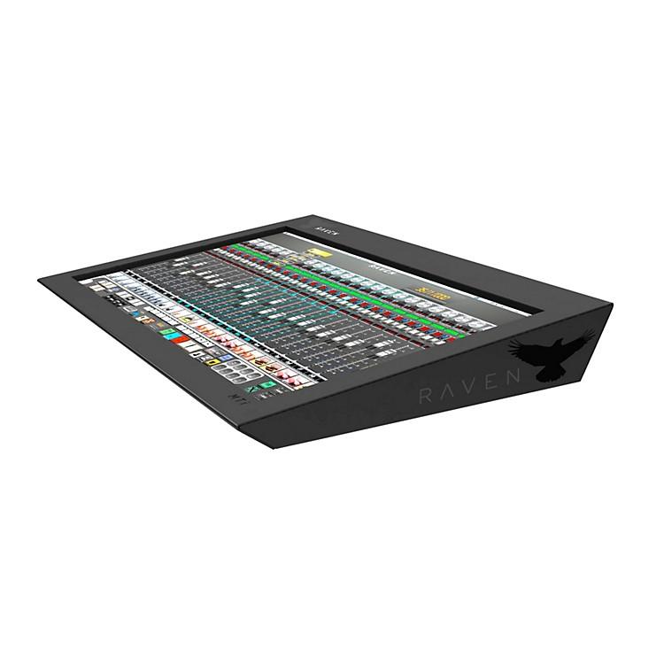 Slate Pro AudioRaven MTi 27
